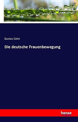 Cover: https://exlibris.azureedge.net/covers/9783/7411/2724/3/9783741127243xl.jpg