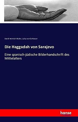 Cover: https://exlibris.azureedge.net/covers/9783/7411/2782/3/9783741127823xl.jpg