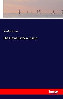 Cover: https://exlibris.azureedge.net/covers/9783/7411/2793/9/9783741127939xl.jpg