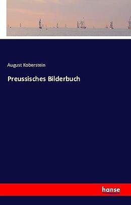 Cover: https://exlibris.azureedge.net/covers/9783/7411/2801/1/9783741128011xl.jpg