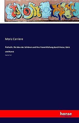 Cover: https://exlibris.azureedge.net/covers/9783/7411/2811/0/9783741128110xl.jpg