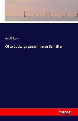 Cover: https://exlibris.azureedge.net/covers/9783/7411/2909/4/9783741129094xl.jpg