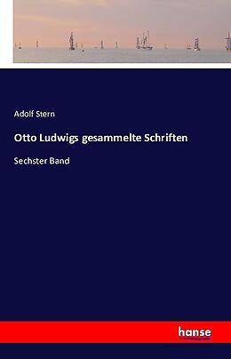 Cover: https://exlibris.azureedge.net/covers/9783/7411/2941/4/9783741129414xl.jpg