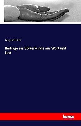 Cover: https://exlibris.azureedge.net/covers/9783/7411/2951/3/9783741129513xl.jpg