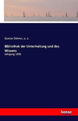 Cover: https://exlibris.azureedge.net/covers/9783/7411/2957/5/9783741129575xl.jpg