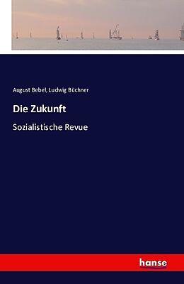 Cover: https://exlibris.azureedge.net/covers/9783/7411/2960/5/9783741129605xl.jpg