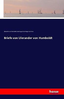 Cover: https://exlibris.azureedge.net/covers/9783/7411/2965/0/9783741129650xl.jpg