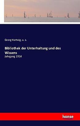 Cover: https://exlibris.azureedge.net/covers/9783/7411/2973/5/9783741129735xl.jpg