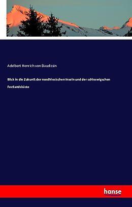 Cover: https://exlibris.azureedge.net/covers/9783/7411/3009/0/9783741130090xl.jpg
