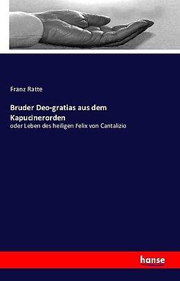 Cover: https://exlibris.azureedge.net/covers/9783/7411/3091/5/9783741130915xl.jpg