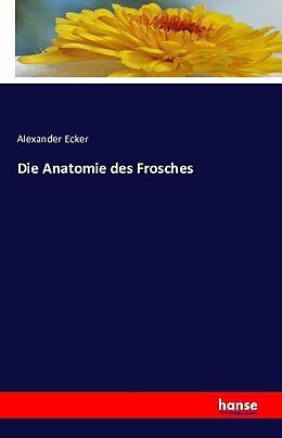 Cover: https://exlibris.azureedge.net/covers/9783/7411/3102/8/9783741131028xl.jpg