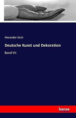 Cover: https://exlibris.azureedge.net/covers/9783/7411/3108/0/9783741131080xl.jpg