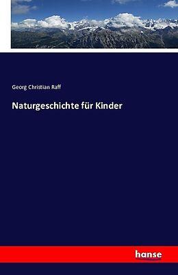 Cover: https://exlibris.azureedge.net/covers/9783/7411/3145/5/9783741131455xl.jpg