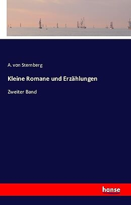 Cover: https://exlibris.azureedge.net/covers/9783/7411/3162/2/9783741131622xl.jpg