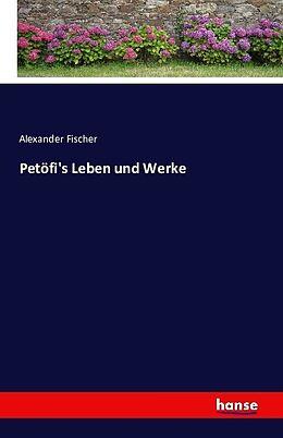 Cover: https://exlibris.azureedge.net/covers/9783/7411/3213/1/9783741132131xl.jpg