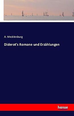 Cover: https://exlibris.azureedge.net/covers/9783/7411/3223/0/9783741132230xl.jpg