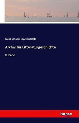 Cover: https://exlibris.azureedge.net/covers/9783/7411/3254/4/9783741132544xl.jpg