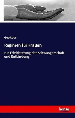 Cover: https://exlibris.azureedge.net/covers/9783/7411/3329/9/9783741133299xl.jpg