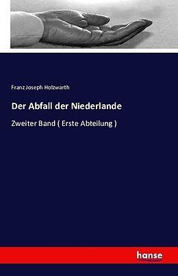 Cover: https://exlibris.azureedge.net/covers/9783/7411/3331/2/9783741133312xl.jpg