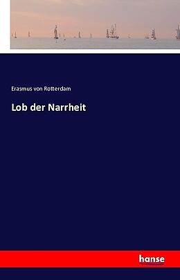 Cover: https://exlibris.azureedge.net/covers/9783/7411/3364/0/9783741133640xl.jpg