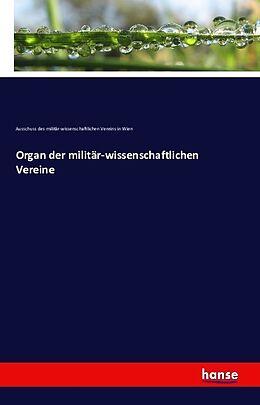 Cover: https://exlibris.azureedge.net/covers/9783/7411/3388/6/9783741133886xl.jpg