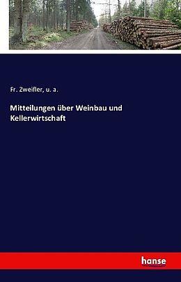 Cover: https://exlibris.azureedge.net/covers/9783/7411/3415/9/9783741134159xl.jpg