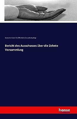 Cover: https://exlibris.azureedge.net/covers/9783/7411/3428/9/9783741134289xl.jpg