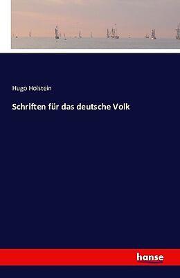 Cover: https://exlibris.azureedge.net/covers/9783/7411/3459/3/9783741134593xl.jpg