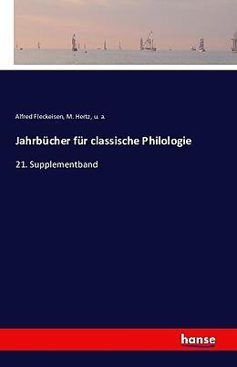 Cover: https://exlibris.azureedge.net/covers/9783/7411/3469/2/9783741134692xl.jpg