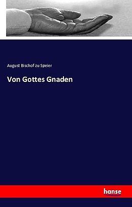 Cover: https://exlibris.azureedge.net/covers/9783/7411/3474/6/9783741134746xl.jpg