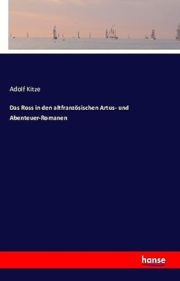 Cover: https://exlibris.azureedge.net/covers/9783/7411/3481/4/9783741134814xl.jpg