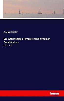 Cover: https://exlibris.azureedge.net/covers/9783/7411/3483/8/9783741134838xl.jpg