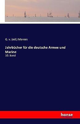 Cover: https://exlibris.azureedge.net/covers/9783/7411/3500/2/9783741135002xl.jpg