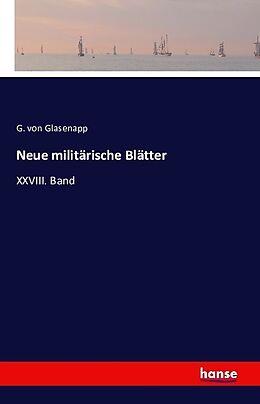 Cover: https://exlibris.azureedge.net/covers/9783/7411/3509/5/9783741135095xl.jpg