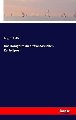 Cover: https://exlibris.azureedge.net/covers/9783/7411/3561/3/9783741135613xl.jpg