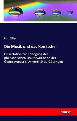 Cover: https://exlibris.azureedge.net/covers/9783/7411/3570/5/9783741135705xl.jpg
