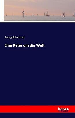 Cover: https://exlibris.azureedge.net/covers/9783/7411/3596/5/9783741135965xl.jpg
