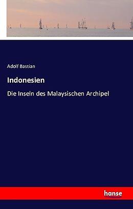 Cover: https://exlibris.azureedge.net/covers/9783/7411/3598/9/9783741135989xl.jpg