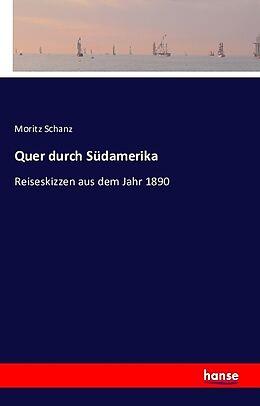 Cover: https://exlibris.azureedge.net/covers/9783/7411/3599/6/9783741135996xl.jpg