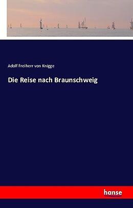 Cover: https://exlibris.azureedge.net/covers/9783/7411/3601/6/9783741136016xl.jpg