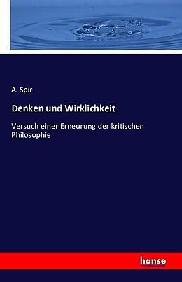 Cover: https://exlibris.azureedge.net/covers/9783/7411/3630/6/9783741136306xl.jpg