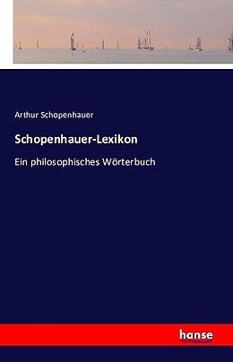 Cover: https://exlibris.azureedge.net/covers/9783/7411/3647/4/9783741136474xl.jpg