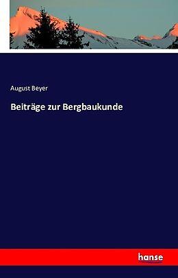 Cover: https://exlibris.azureedge.net/covers/9783/7411/3721/1/9783741137211xl.jpg