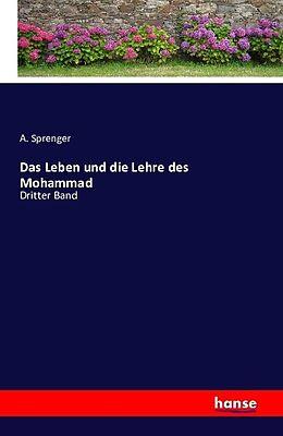 Cover: https://exlibris.azureedge.net/covers/9783/7411/3729/7/9783741137297xl.jpg