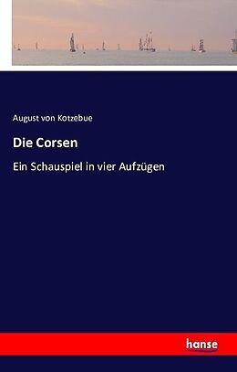 Cover: https://exlibris.azureedge.net/covers/9783/7411/3785/3/9783741137853xl.jpg