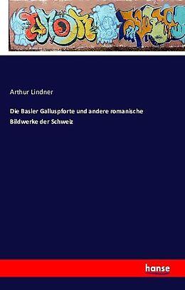 Cover: https://exlibris.azureedge.net/covers/9783/7411/3793/8/9783741137938xl.jpg