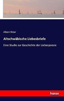 Cover: https://exlibris.azureedge.net/covers/9783/7411/3795/2/9783741137952xl.jpg