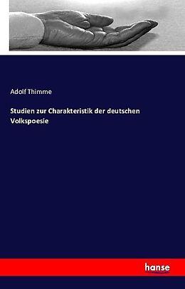 Cover: https://exlibris.azureedge.net/covers/9783/7411/3805/8/9783741138058xl.jpg