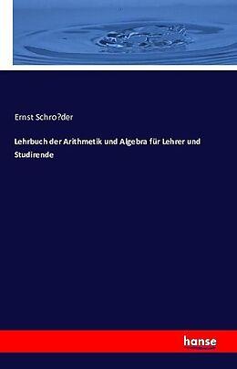 Cover: https://exlibris.azureedge.net/covers/9783/7411/3843/0/9783741138430xl.jpg