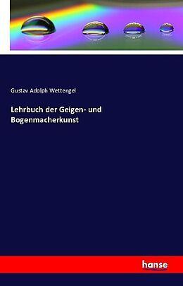 Cover: https://exlibris.azureedge.net/covers/9783/7411/3844/7/9783741138447xl.jpg